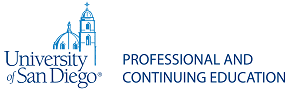 Professional & Continuing Education Job Connect