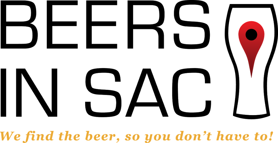 Beers In Sacramento's Job Board