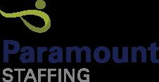 www.paramountstaffing.net