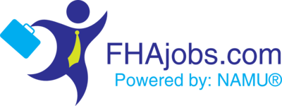 FHA Jobs Career Center - FHA DE Underwriter, SAR, LAPP