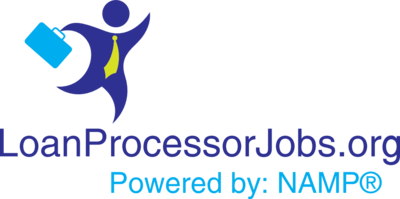 Loan Processor Jobs Career Center - Find Mortgage Processing Jobs