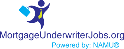 Mortgage Underwriter Jobs - Find FHA DE Underwriter jobs