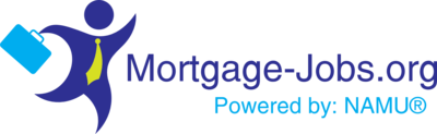 Mortgage Jobs Career Center