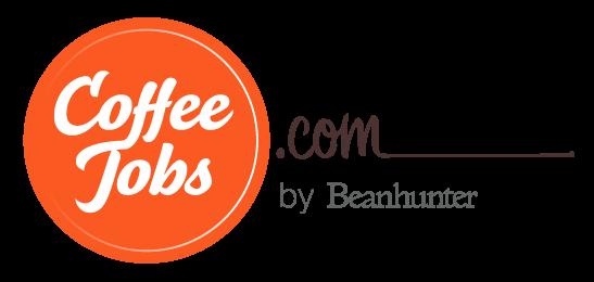 CoffeeJobs.com