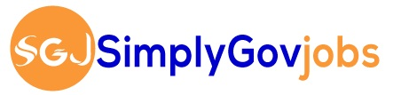 simplygovjobs.com