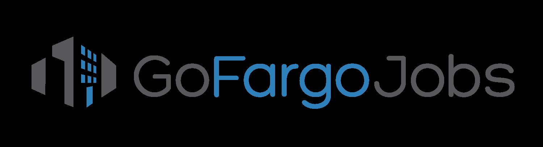 Go Fargo Jobs