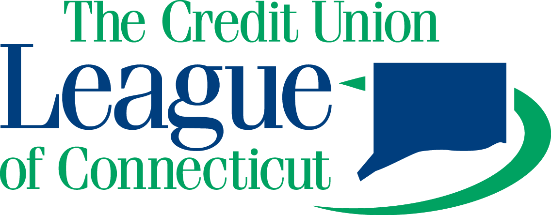 Careers at Connecticut's Credit Unions