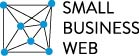 The Small Business Web
