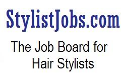 Stylist Jobs
