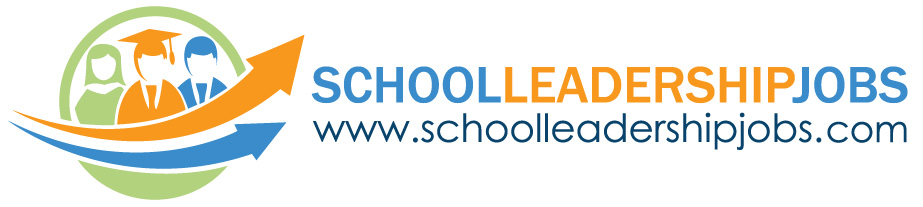 School Leadership Jobs