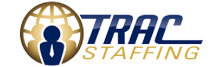 TRAC Staffing