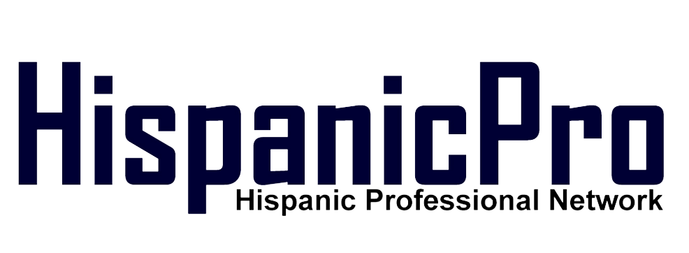 HispanicPro