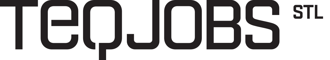 Job Board for Startups & Tech Companies