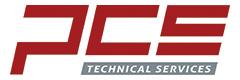 PCS Technical Services