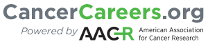 CancerCareers.org