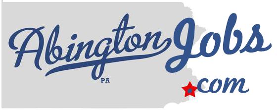 Abington Jobs | Jobs in Abington Township, PA - Post Jobs - Search Jobs
