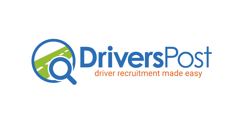 DriversPost.com