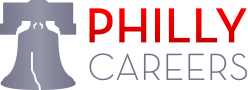 Philly Jobs | Philadelphia Jobs | PhillyCareers.com