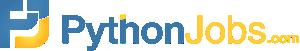 Python Jobs | PythonJobs.com