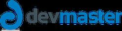 DevMaster