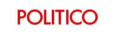 POLITICO.eu jobs
