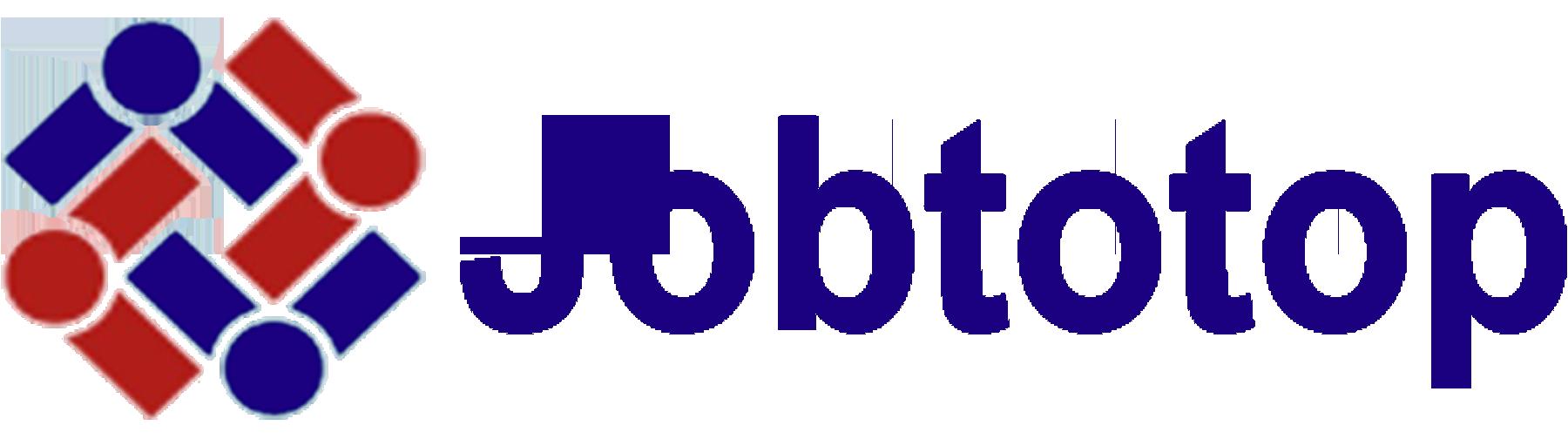 Jobtotop