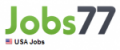 Jobs77 Logo