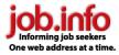 job.info logo