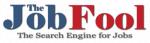 TheJobFool Logo