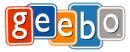 Geebo Logo