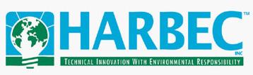 Harbec Plastics, Inc.