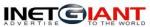 InetGiant Logo