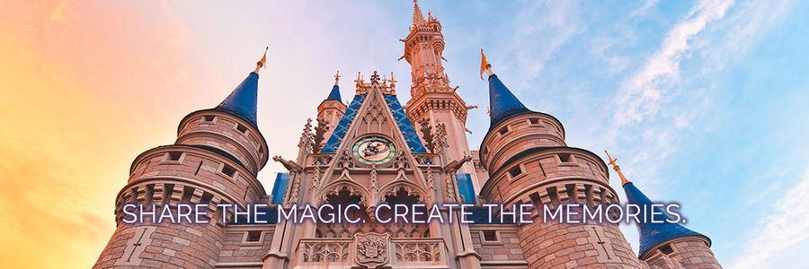 Group Creative Director Job at The Walt Disney Company in
