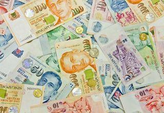 earn money online in singapore