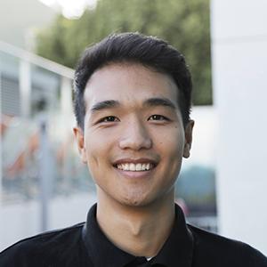 Matt Tran - Chief Marketing Officer (CMO)