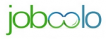 Joboolo Logo