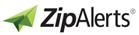 ZipAlerts Logo