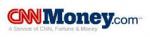 CNNMoney.com Logo