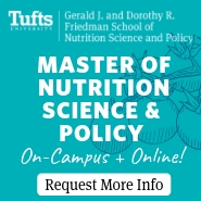 Dietitian Job Search | NutritionJobs