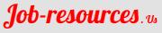 Job-Resources Logo