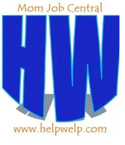 Sales Representative- Work at Home Job at PNC | Mom Job Central