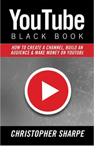 how-to-earn-money-from-youtube-online