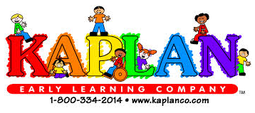 Kaplan Early Learning Company Logo
