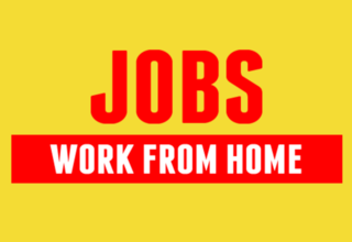 part time jobs singapore temp jobs singapore student job  5 best part time jobs from home singapore