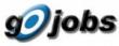 GoJobs Logo