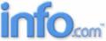 Info.com Logo