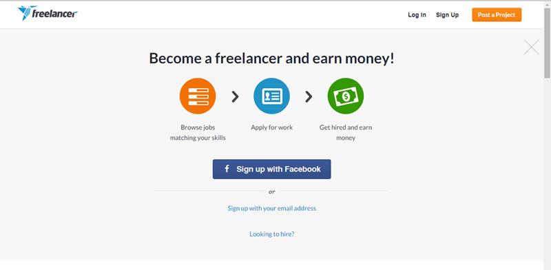 earn-money-online-as-a-freelancer