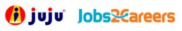 Sponsored On JuJu and Jobs2Careers