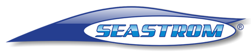 Seastrom Mfg. Inc.
